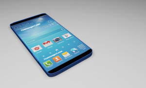 Samsung-Galaxy-S5-display-2k-4k
