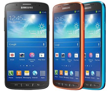 Samsung-GalaxyS4-Active