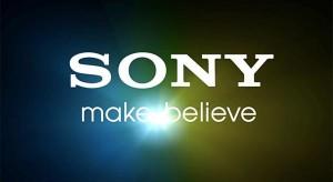 Sony-sirius-presentazione-ufficiale