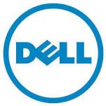 """DataGate: la Dell interviene """"goffamente"""" sulla vicenda"""