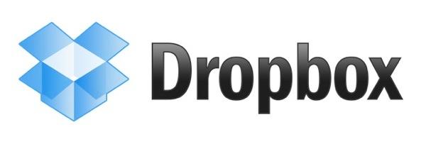 Dropbox offline per ben 2 ore : possibile attacco Hacker?