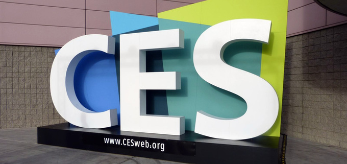 Cosa aspettarsi dal CES 2014
