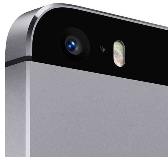 iPhone 6: fotocamera 16 megapixel o 8 megapixel con stabilizzatore ottico?