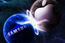 """Apple e Samsung pronte a sedersi a tavolino per porre fine alla """"Guerra dei Brevetti""""!"""