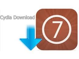 Come aggiungere una nuova riga alla tastiera iOS di IPhone, iPad con exKey