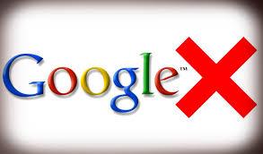 Google Pronta a stupire ancora