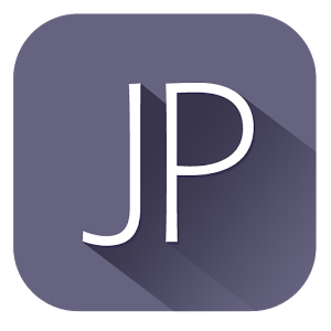 Migliore applicazione per la scrittura su Android: JotterPad X