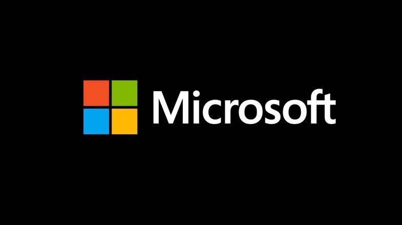 Il marchio Microsoft è inossidabile!