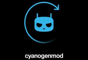 cyanogenmod-11-per-s2