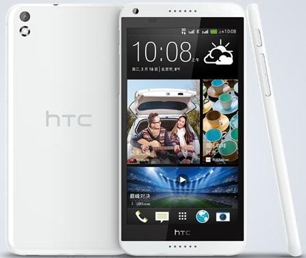 HTC-Desire-8-phablet-economico