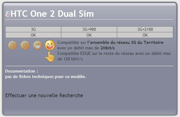 HTC-One-2-Dual-SIM