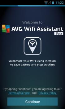 Spegnere automaticamente il Wifi su Android per risparmiare batteria