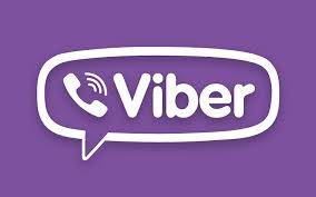Viber acquistata per $900 milioni
