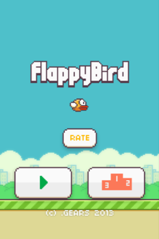 Personalizzare Flappy Bird su iPhone con FlappySkinner