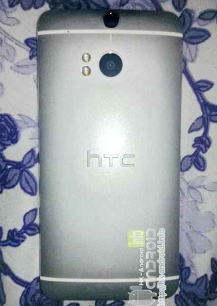 htc-one2-foto-posteriore