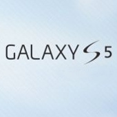 Samsung Galaxy S5,ecco le caratteristiche tecniche