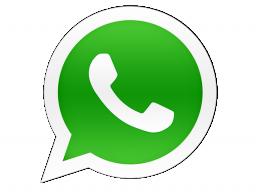whatsapp-traguardo