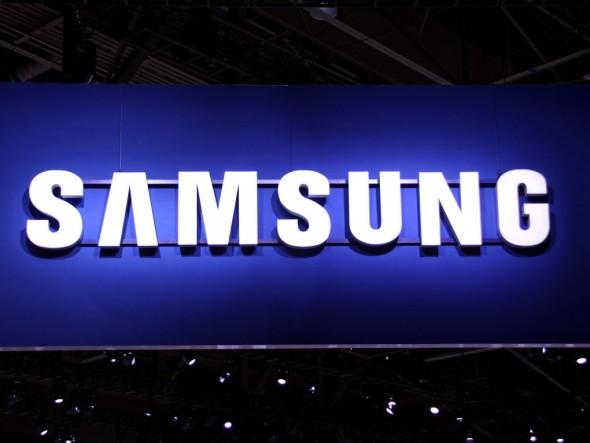 Samsung Galaxy Alpha: eccolo che si mostra in un video ufficiale francese