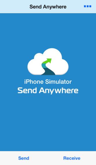 Come trasferire foto da iPhone ad Android e viceversa