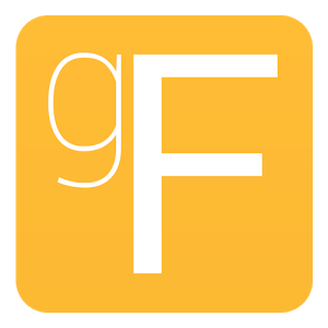 Gestiamo le nostre cartelle Android con GFile