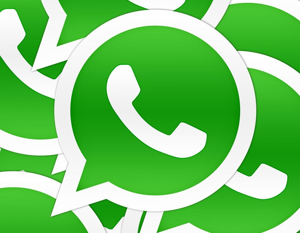 Come creare collegamenti rapidi ai contatti WhatsApp