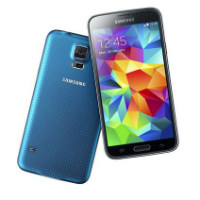 Autonomia Galaxy S5: alcuni test la ritengono superiore a S4 e Note 3