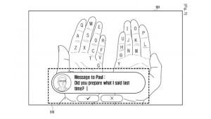 brevetto-gear-glass