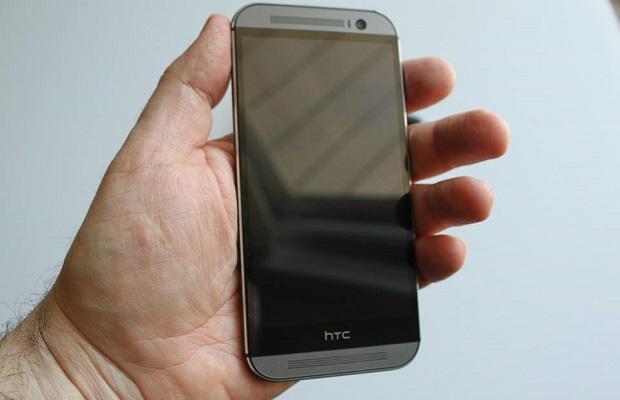 Nuove foto e video per Htc One (M8)