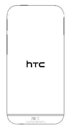 HTC M8 Supera le certificazione FCC