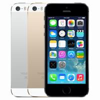 Un iPhone su 5 è un iPhone 5s, scopri le statistiche!