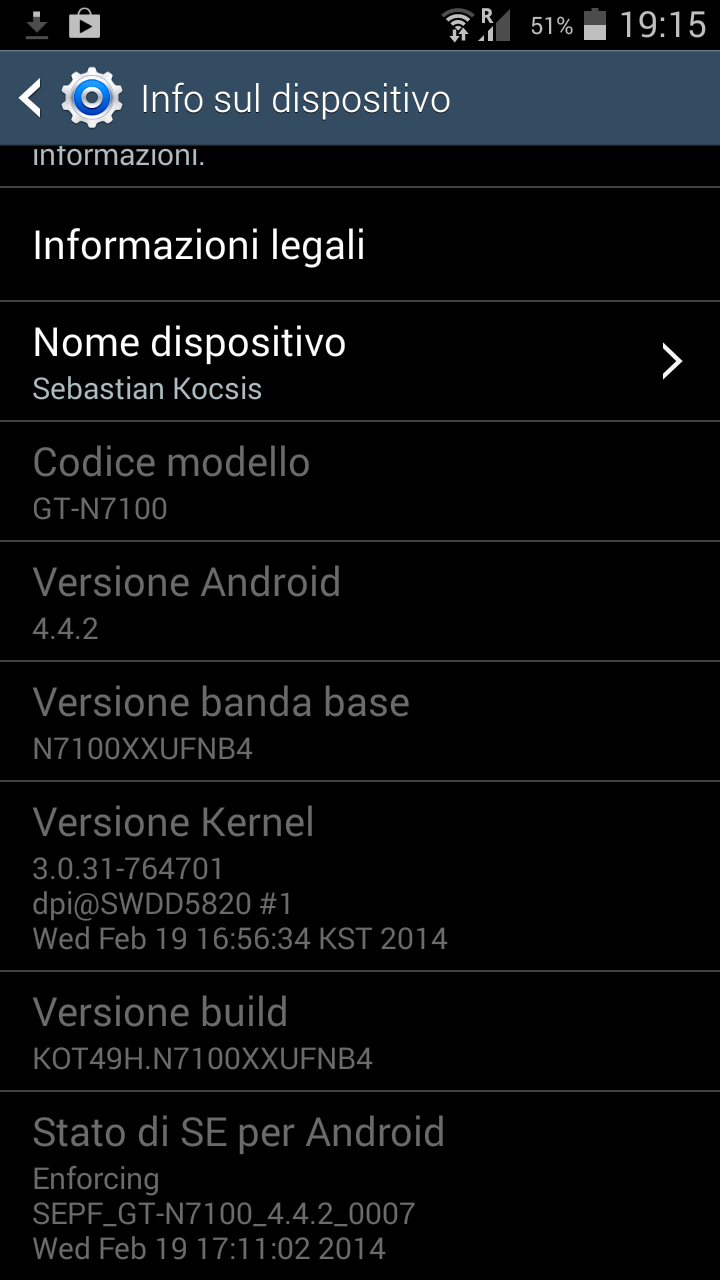 android-4.4.2-note-2