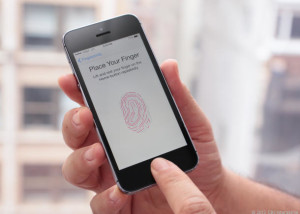 touch-id-consigli