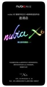 ZTE_Nubia_X6_announcement_date-273x500