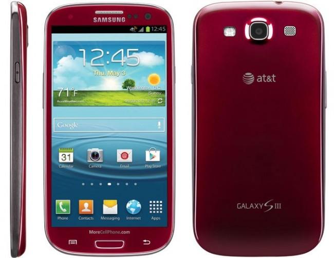 Android 4.4.2 per Samsung Galaxy S3: disponibilità entro fine Marzo