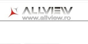 allview-italia-newsgeek-romania