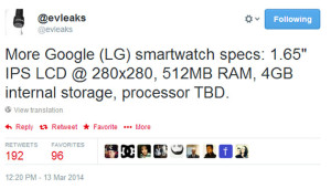 google-smartwatch-2