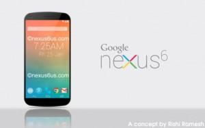 nexus-6-fake-520x325