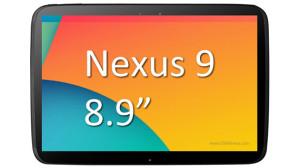 nexus-9-1