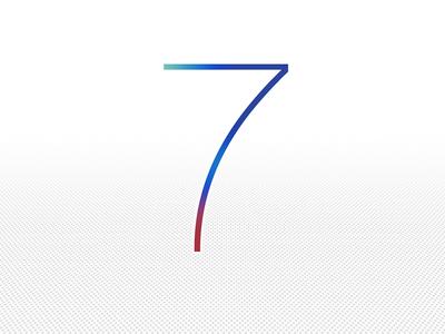 Come ripristinare i pulsanti di controllo su iOS 7