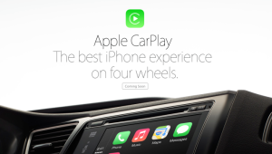 apple-carplay-newsgeek-it