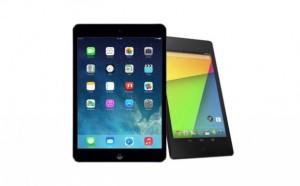 tablet-per-natale-2013