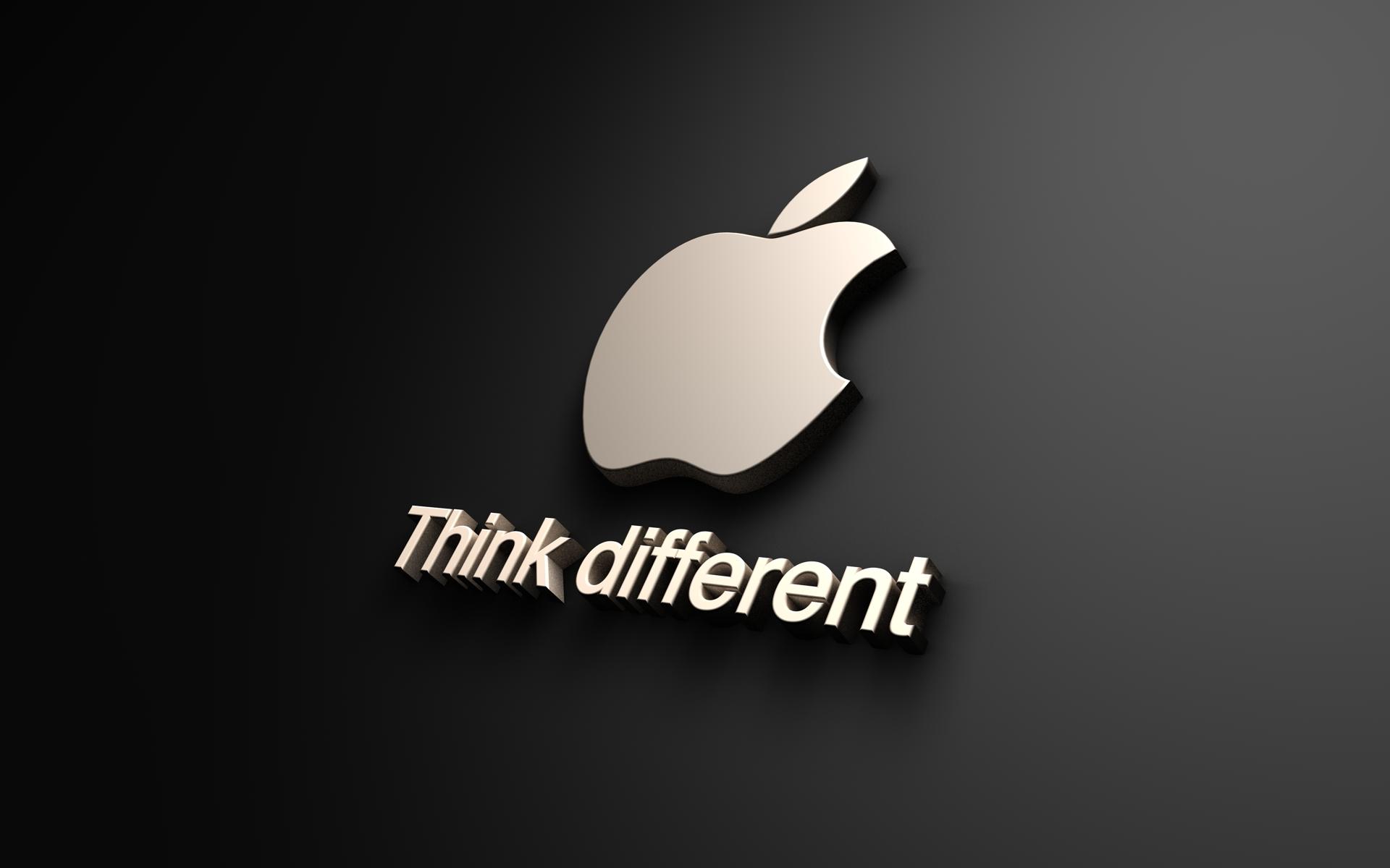 Apple assume dipendenti HTC