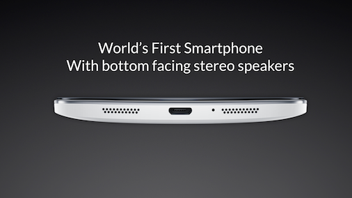 OnePlus One: prezzo, caratteristiche e disponibilità