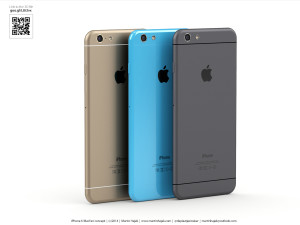 Apple-iPhone-6s-and-6c-concept (13)