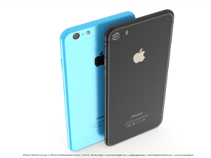 Apple-iPhone-6s-and-6c-concept (3)