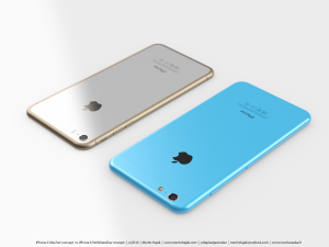 Apple-iPhone-6s-and-6c-concept