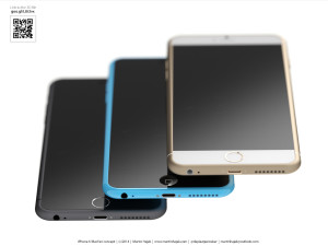 Apple-iPhone-6s-and-6c-concept (5)