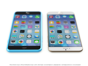 Apple-iPhone-6s-and-6c-concept (8)