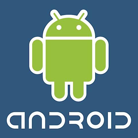 Come preparare uno smartphone Android per la vendita