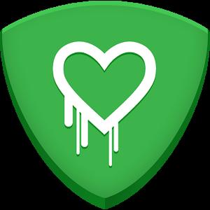 Heartbleed: Android corre ai ripari con Heartbleed Doctor